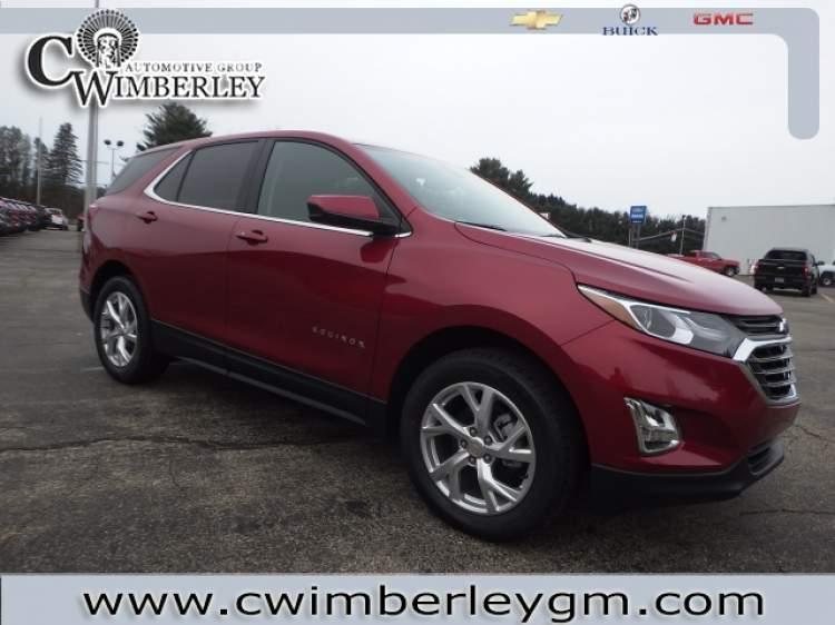 2020-Chevrolet-Equinox_LS612017-1.jpg