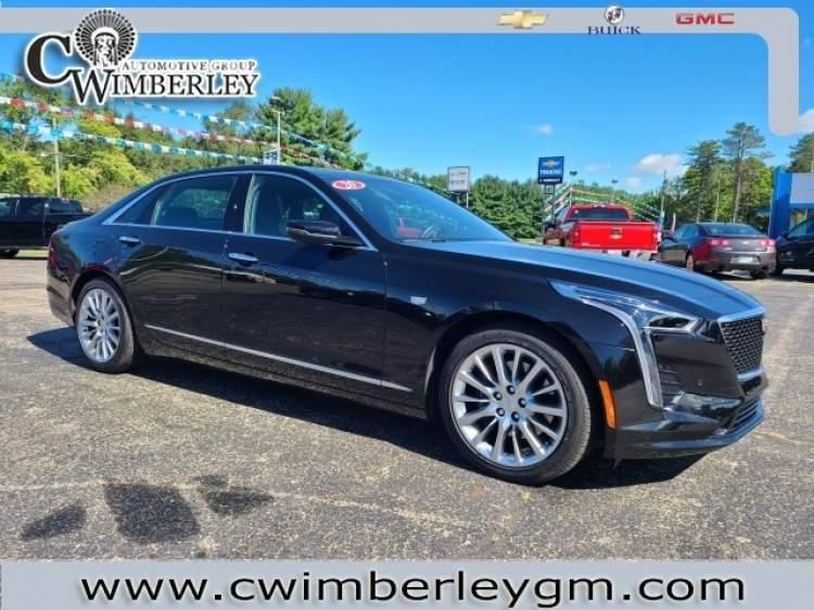 2020-Cadillac-CT6_LU106693-1.jpg