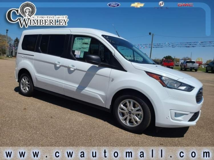 2021-Ford-Transit-Connect-Wagon-M1500156-1.jpg