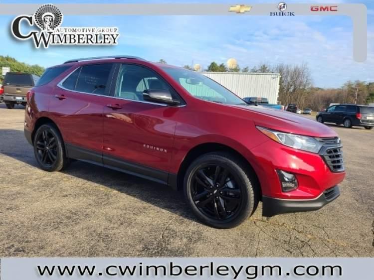 2021-Chevrolet-Equinox_M6114727-1.jpg