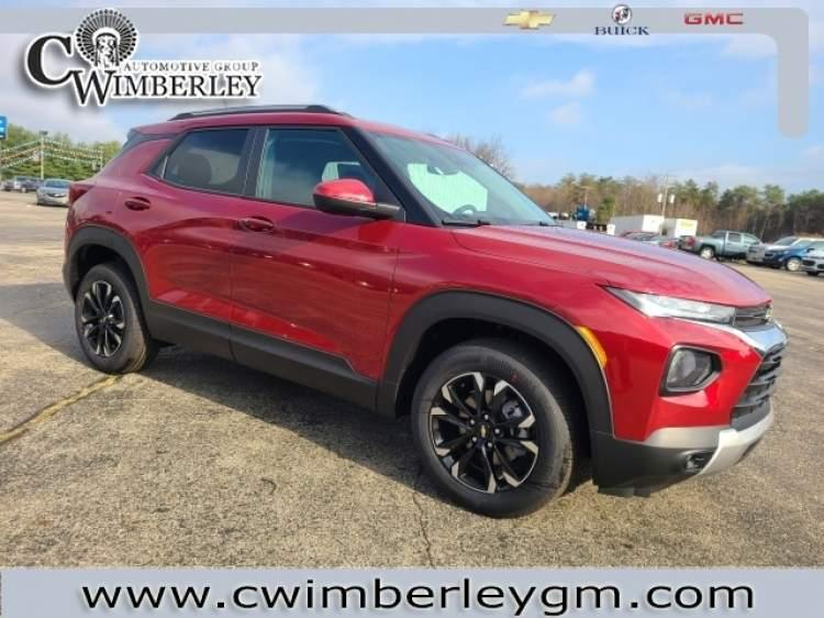 2021-Chevrolet-Trailblazer_MB056884-1.jpg
