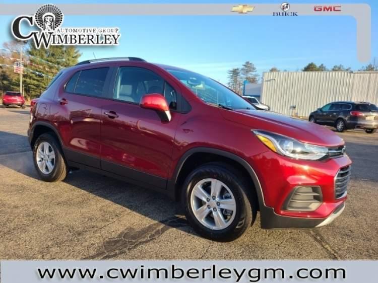 2021-Chevrolet-Trax_MB327253-1.jpg