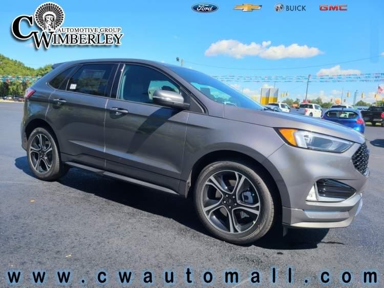 2021-Ford-Edge-MBA42423-1.jpg