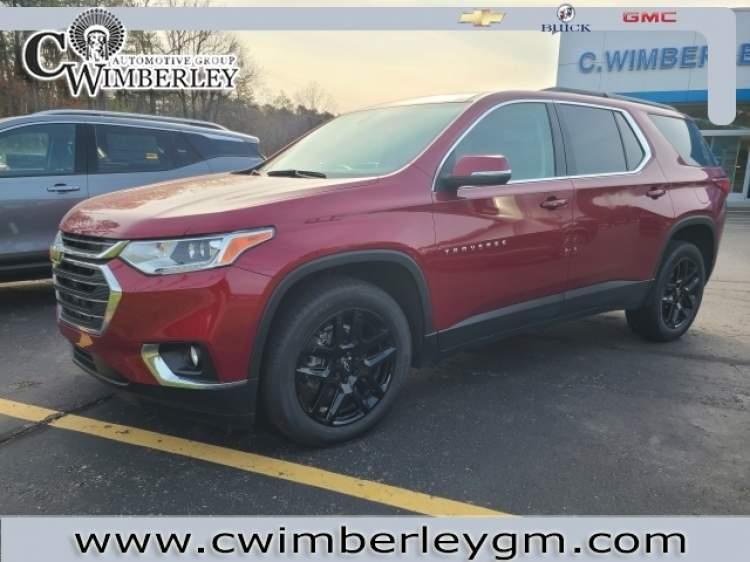 2021-Chevrolet-Traverse-MJ121490-1.jpg