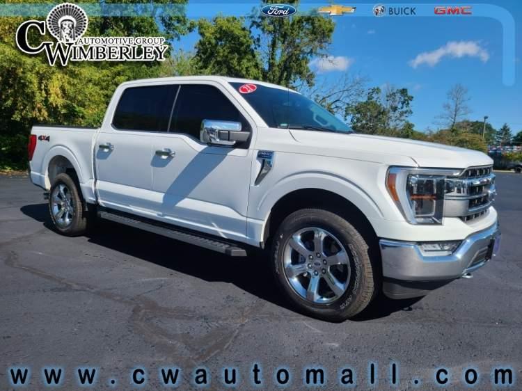 2021-Ford-F-150-MKD64992-1.jpg