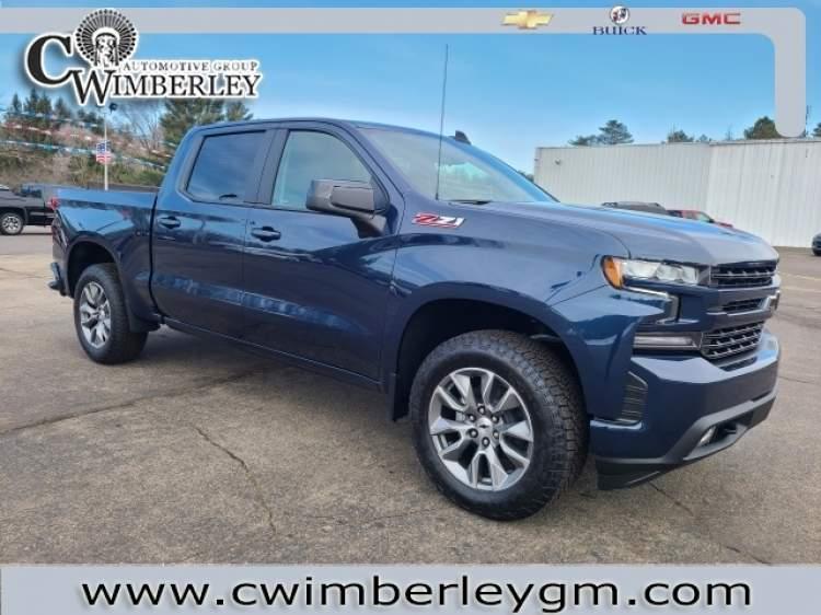 2021-Chevrolet-Silverado-1500-MZ235205-1.jpg